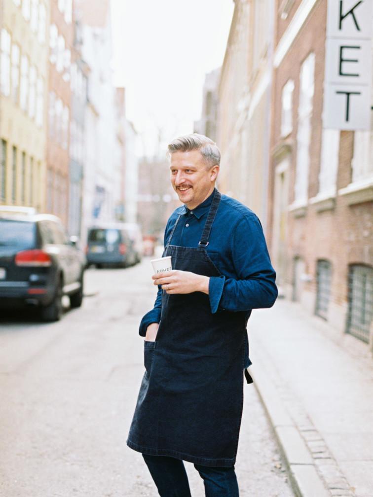 Arket 18 S7 B2 Cafe Cph Martinberg F