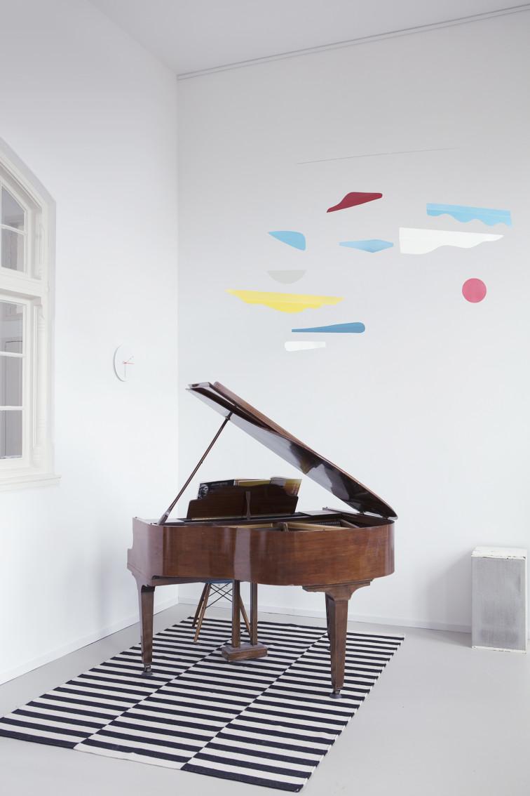 Horizon Mobile 1500Px Piano
