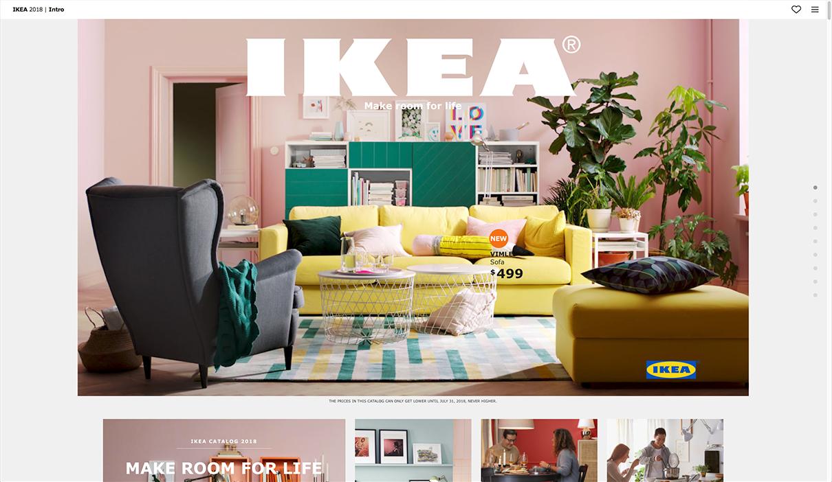Ikea 2018 01