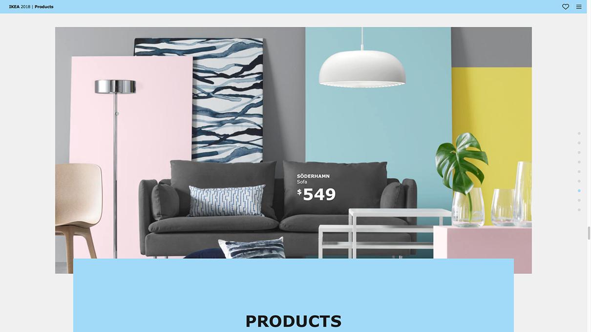 Ikea 2018 02
