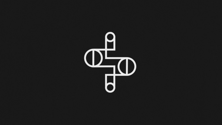 6 Teng Logo Thumb